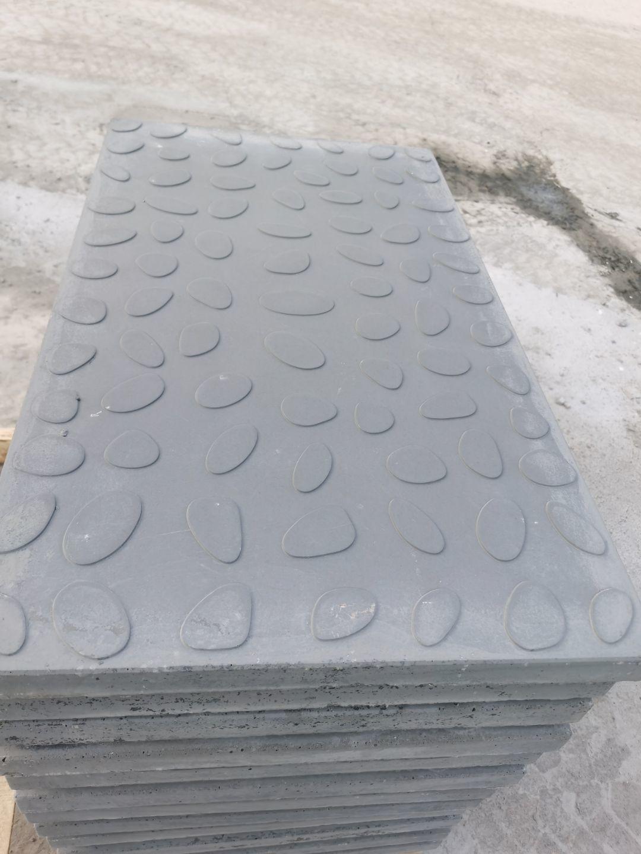 电缆沟盖板的常见用途
