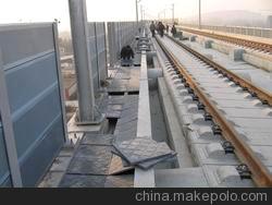 选择我们阻燃电缆沟盖板