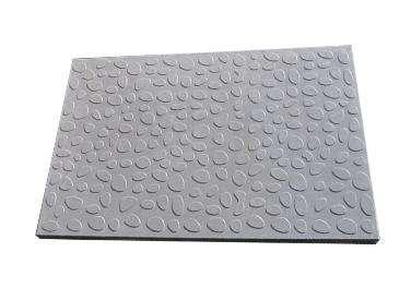 关于活性粉末混凝土盖板的小知识