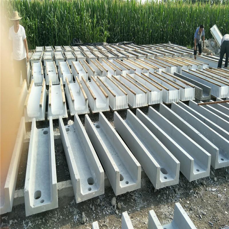 高铁RPC盖板的施工标准和要求