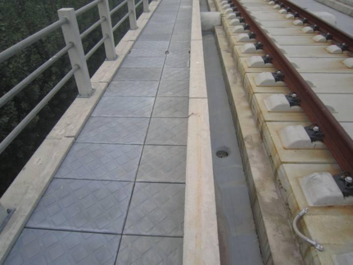 工业RPC盖板的加工制造